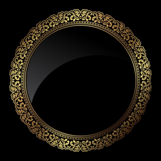 elegant-golden-ornamental-frame_1048-5219.jpg